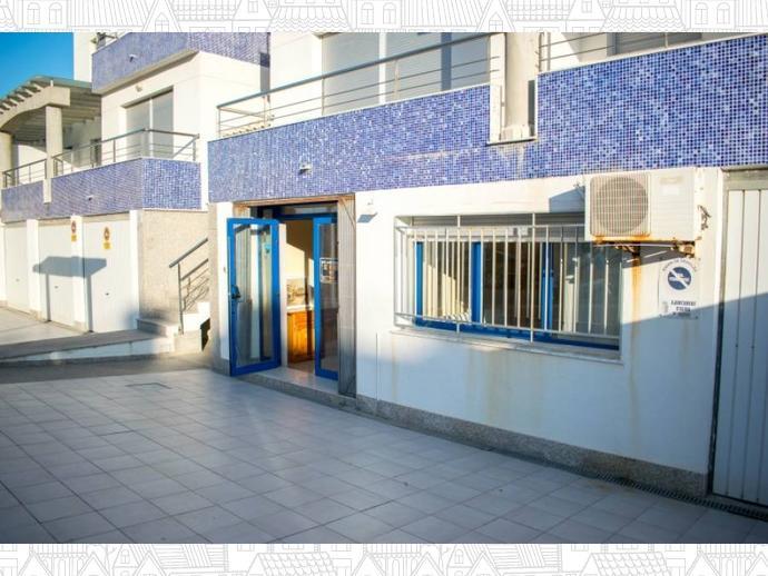 Foto 2 de Apartamento en Oliva ,Playa / Oliva Playa, Oliva