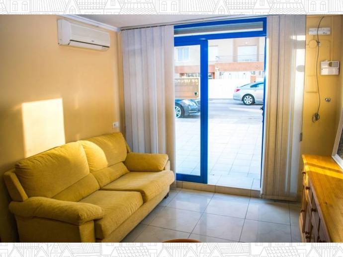 Foto 4 de Apartamento en Oliva ,Playa / Oliva Playa, Oliva