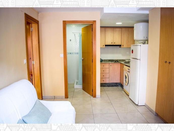 Foto 5 de Apartamento en Oliva ,Playa / Oliva Playa, Oliva