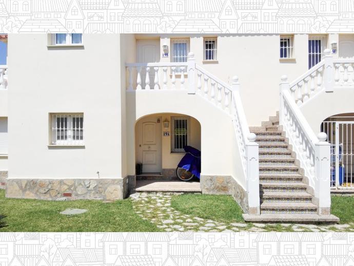 Photo 3 of Apartment in Oliva ,Oliva Nova / Oliva Nova, Oliva