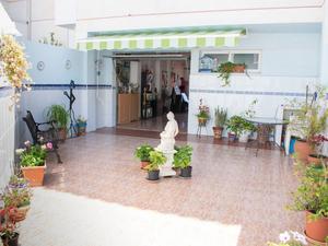 Casas de compra con calefacción en Miramar