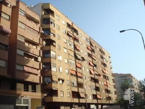 Casas de compra en Gandia