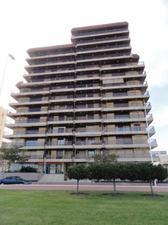 Apartamento en Venta en Urbanizaciones  - Santa Anna - Las Estrellas / Urbanizaciones  - Santa Anna - Las Estrellas