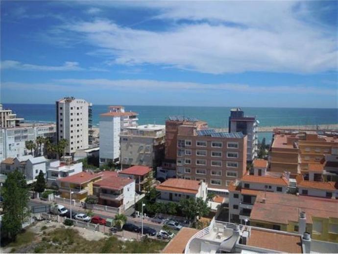 Apartamento en gandia en playa de gandia en playa de gandia 137042108 fotocasa - Apartamentos en gandia playa ...