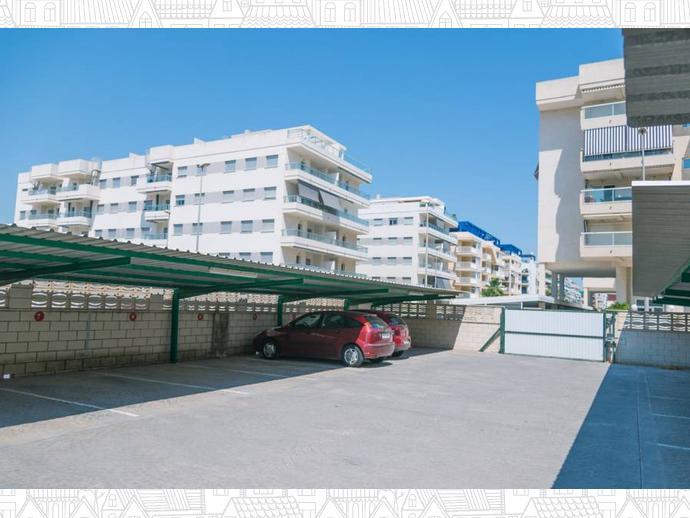 Foto 5 de Apartamento en Daimus ,Playa De Daimús / Daimús