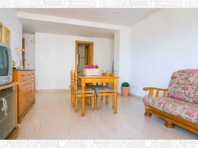 Foto 10 de Apartamento en Daimus ,Playa De Daimús / Daimús