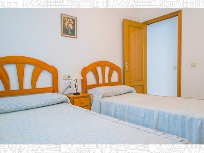 Foto 15 de Apartamento en Daimus ,Playa De Daimús / Daimús