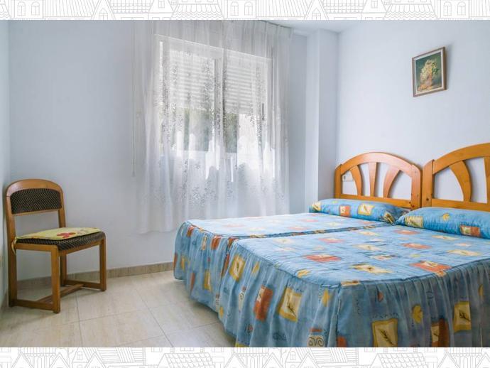 Foto 16 de Apartamento en Daimus ,Playa De Daimús / Daimús