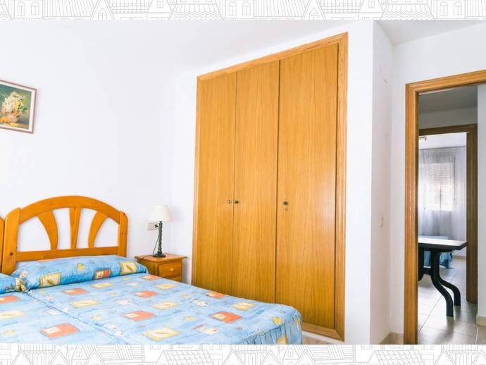 Foto 17 de Apartamento en Daimus ,Playa De Daimús / Daimús