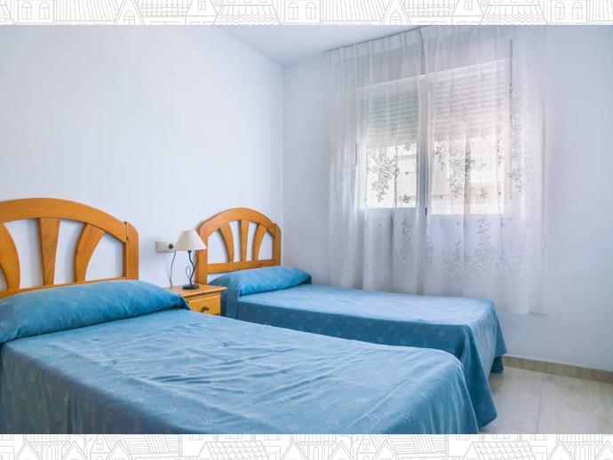 Foto 18 de Apartamento en Daimus ,Playa De Daimús / Daimús