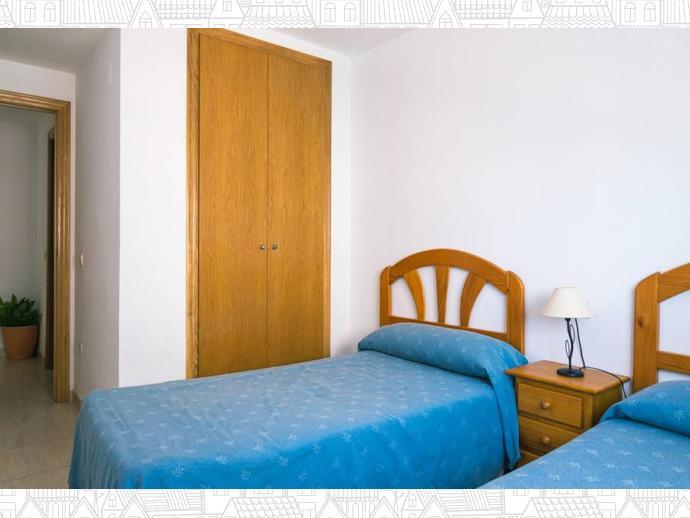 Foto 19 de Apartamento en Daimus ,Playa De Daimús / Daimús