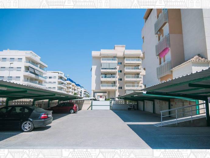 Foto 23 de Apartamento en Daimus ,Playa De Daimús / Daimús