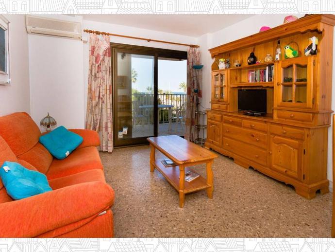 Foto 7 de Apartamento en Gandia ,Playa De Gandia / Playa de Gandia, Gandia