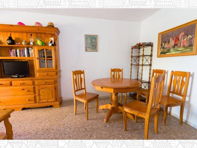 Foto 10 de Apartamento en Gandia ,Playa De Gandia / Playa de Gandia, Gandia