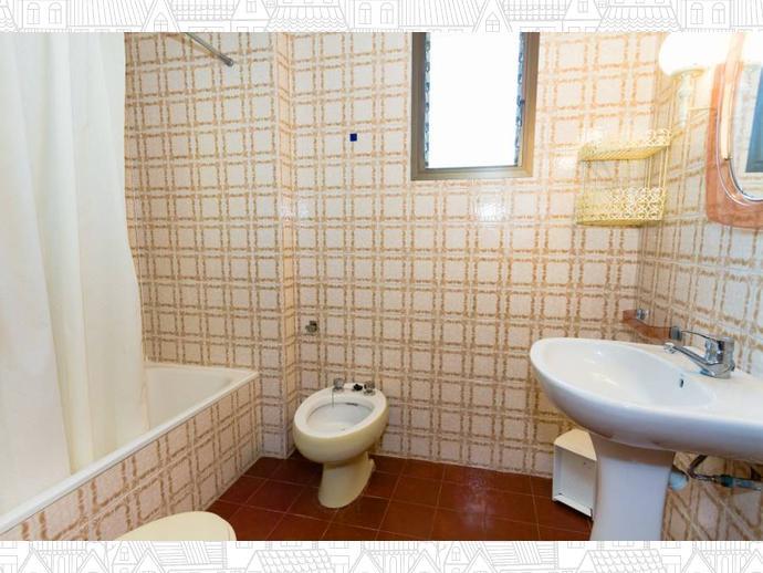Foto 14 de Apartamento en Gandia ,Playa De Gandia / Playa de Gandia, Gandia