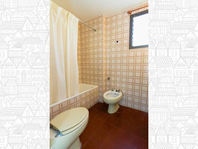 Foto 15 de Apartamento en Gandia ,Playa De Gandia / Playa de Gandia, Gandia
