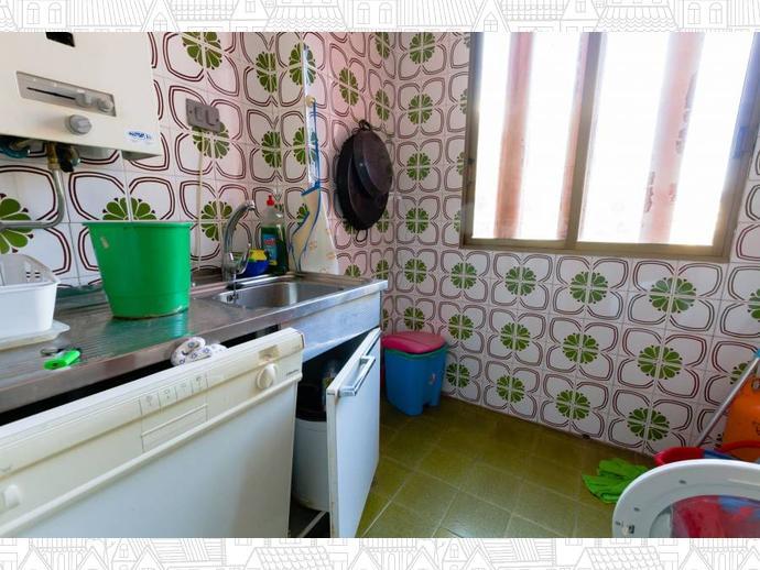 Foto 17 de Apartamento en Gandia ,Playa De Gandia / Playa de Gandia, Gandia
