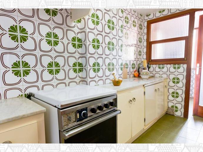Foto 18 de Apartamento en Gandia ,Playa De Gandia / Playa de Gandia, Gandia