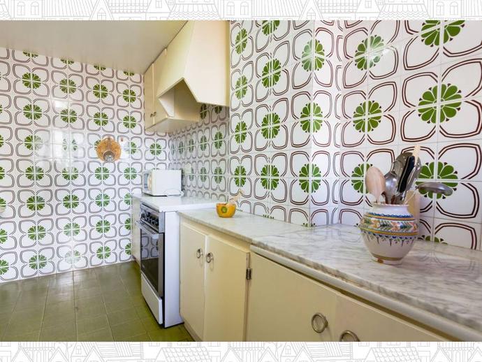 Foto 19 de Apartamento en Gandia ,Playa De Gandia / Playa de Gandia, Gandia