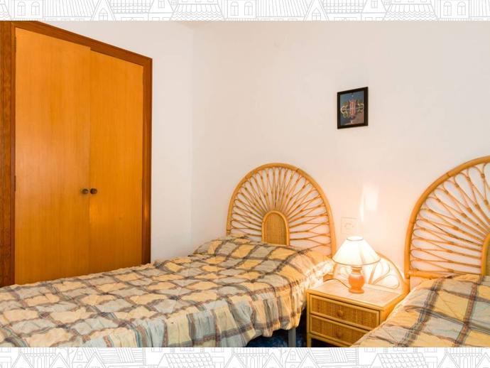 Foto 20 de Apartamento en Gandia ,Playa De Gandia / Playa de Gandia, Gandia