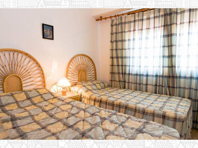 Foto 22 de Apartamento en Gandia ,Playa De Gandia / Playa de Gandia, Gandia