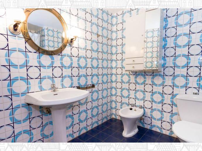 Foto 24 de Apartamento en Gandia ,Playa De Gandia / Playa de Gandia, Gandia