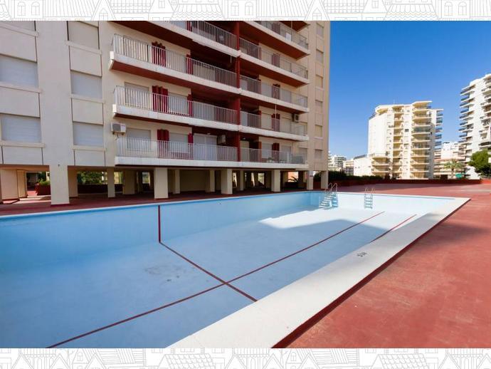 Foto 27 de Apartamento en Gandia ,Playa De Gandia / Playa de Gandia, Gandia