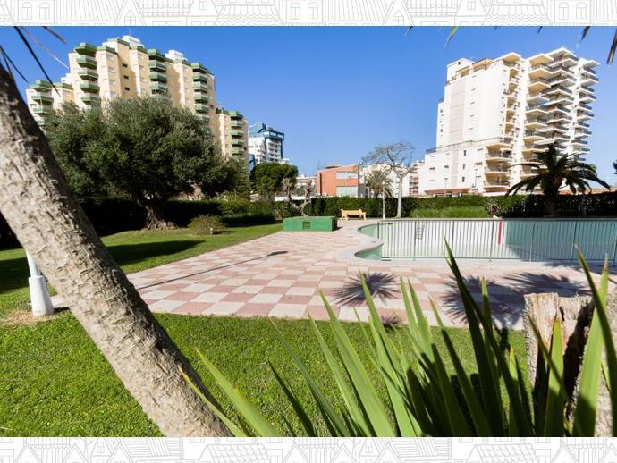 Foto 29 de Apartamento en Gandia ,Playa De Gandia / Playa de Gandia, Gandia