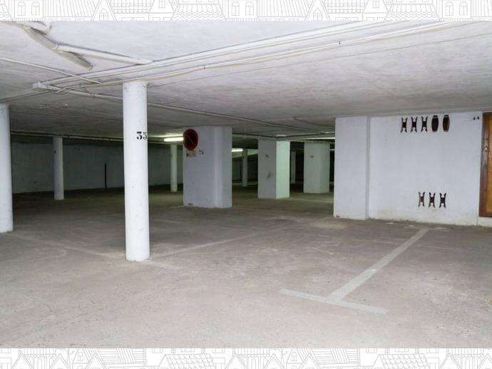 Foto 34 de Apartamento en Gandia ,Playa De Gandia / Playa de Gandia, Gandia