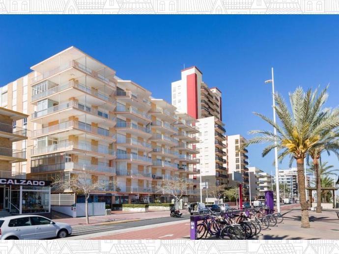 Foto 4 de Apartamento en Gandia ,Gandia / Playa de Gandia, Gandia