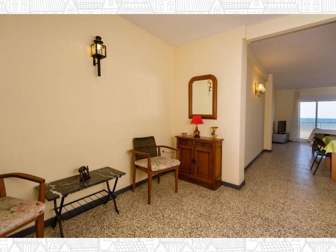 Foto 8 de Apartamento en Gandia ,Gandia / Playa de Gandia, Gandia
