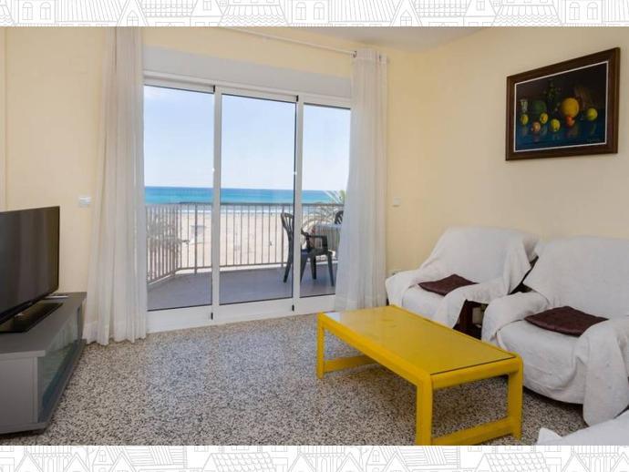 Foto 10 de Apartamento en Gandia ,Gandia / Playa de Gandia, Gandia