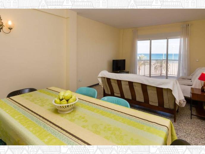 Foto 11 de Apartamento en Gandia ,Gandia / Playa de Gandia, Gandia