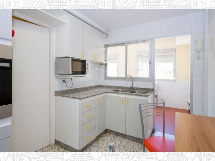 Foto 14 de Apartamento en Gandia ,Gandia / Playa de Gandia, Gandia