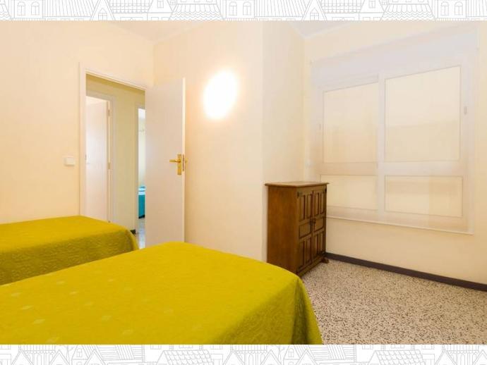 Foto 24 de Apartamento en Gandia ,Gandia / Playa de Gandia, Gandia