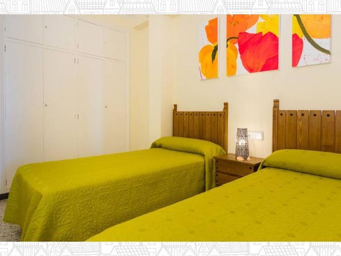 Foto 25 de Apartamento en Gandia ,Gandia / Playa de Gandia, Gandia