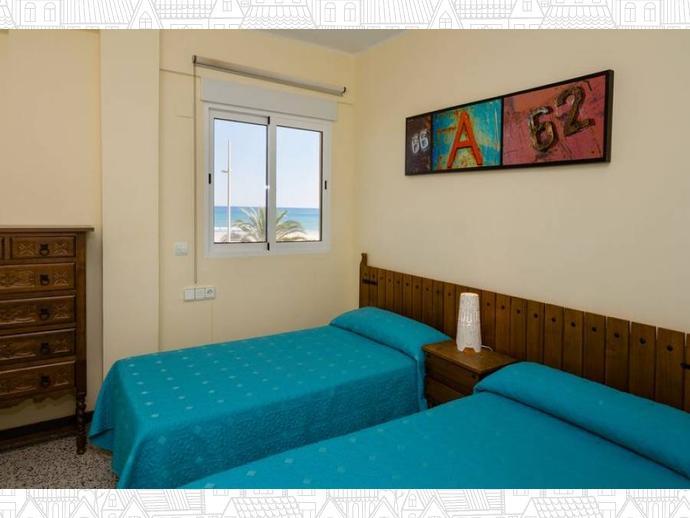 Foto 31 de Apartamento en Gandia ,Gandia / Playa de Gandia, Gandia