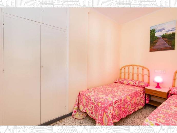 Foto 20 de Apartamento en Gandia ,Gandia / Playa de Gandia, Gandia