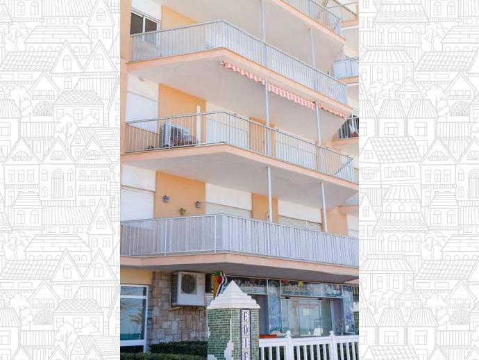 Foto 5 de Apartamento en Gandia ,Gandia / Playa de Gandia, Gandia