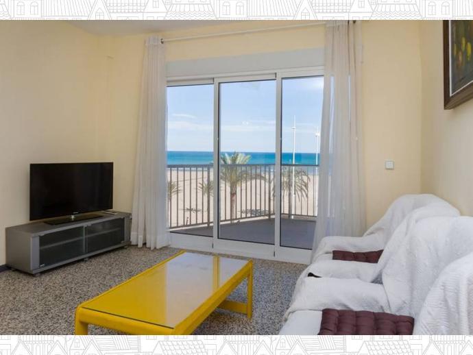 Foto 9 de Apartamento en Gandia ,Gandia / Playa de Gandia, Gandia