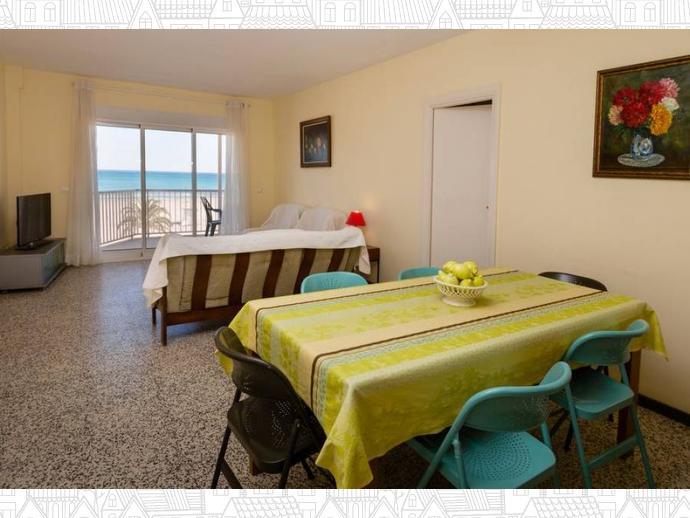 Foto 12 de Apartamento en Gandia ,Gandia / Playa de Gandia, Gandia