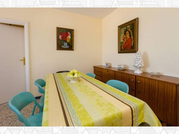 Foto 13 de Apartamento en Gandia ,Gandia / Playa de Gandia, Gandia
