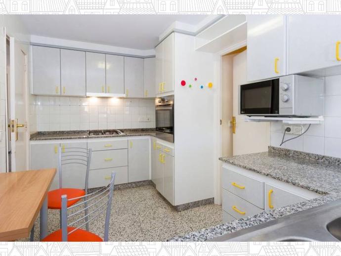 Foto 15 de Apartamento en Gandia ,Gandia / Playa de Gandia, Gandia