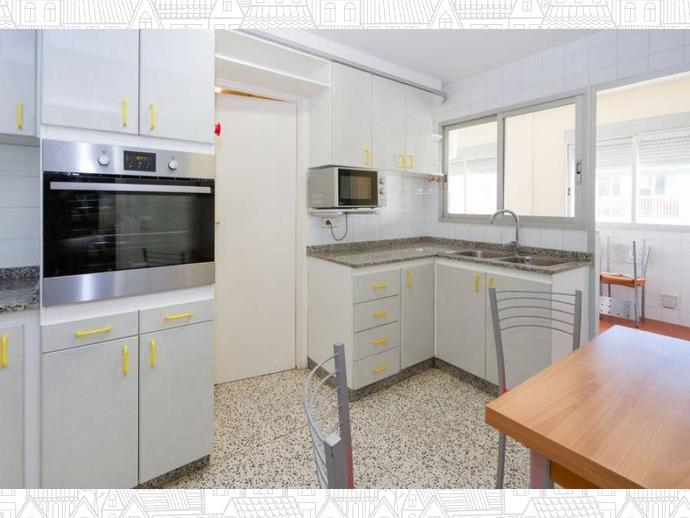 Foto 16 de Apartamento en Gandia ,Gandia / Playa de Gandia, Gandia