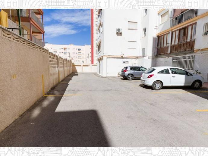 Foto 17 de Apartamento en Gandia ,Gandia / Playa de Gandia, Gandia