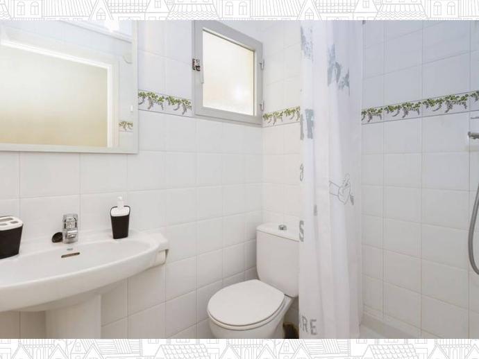 Foto 19 de Apartamento en Gandia ,Gandia / Playa de Gandia, Gandia