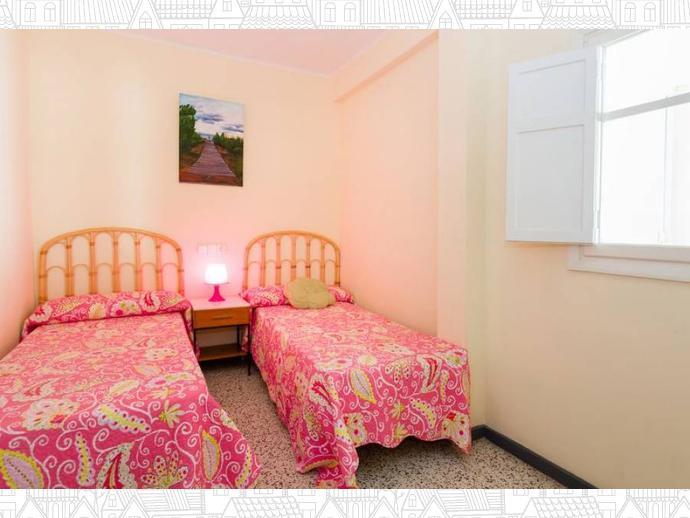 Foto 21 de Apartamento en Gandia ,Gandia / Playa de Gandia, Gandia