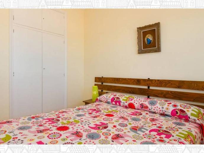 Foto 26 de Apartamento en Gandia ,Gandia / Playa de Gandia, Gandia