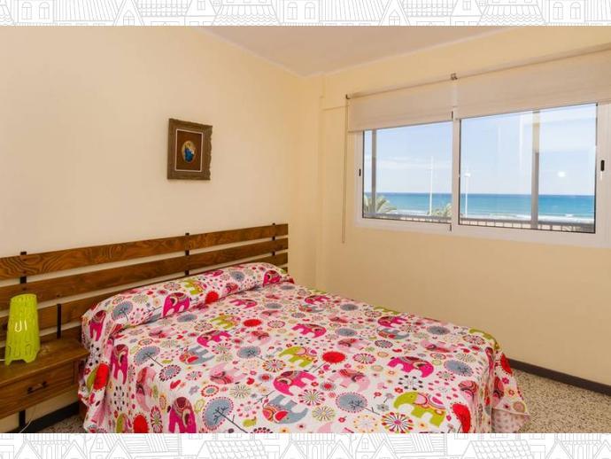 Foto 27 de Apartamento en Gandia ,Gandia / Playa de Gandia, Gandia