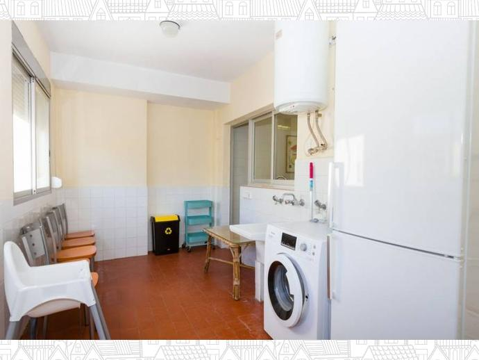 Foto 29 de Apartamento en Gandia ,Gandia / Playa de Gandia, Gandia